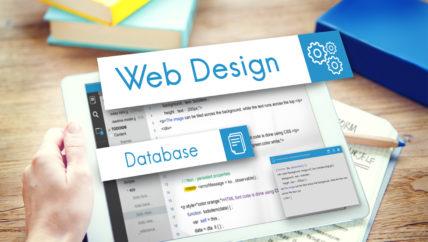 Sito Web ad hoc
